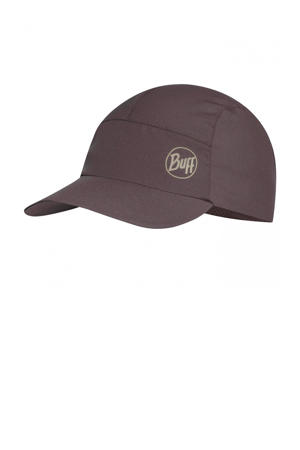 pet Pack Cap groen