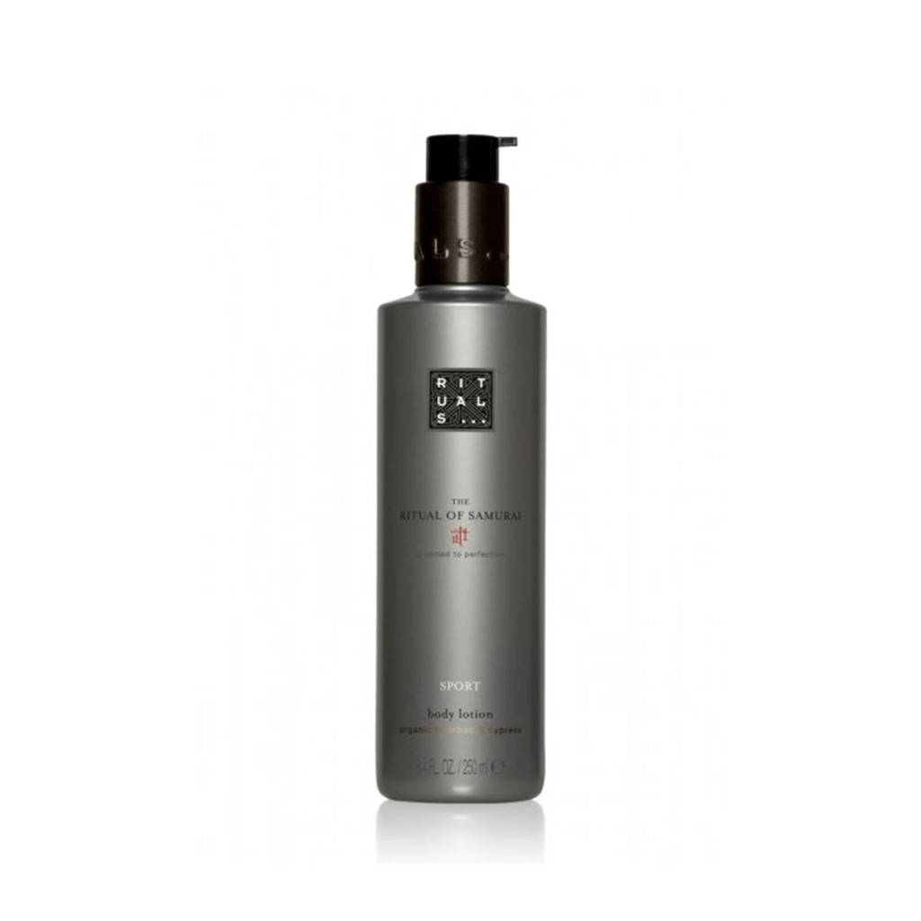 Rituals The Ritual of Samurai Sport bodylotion - 250 ml