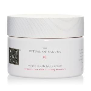 The Ritual of Sakura bodycrème - 220 ml