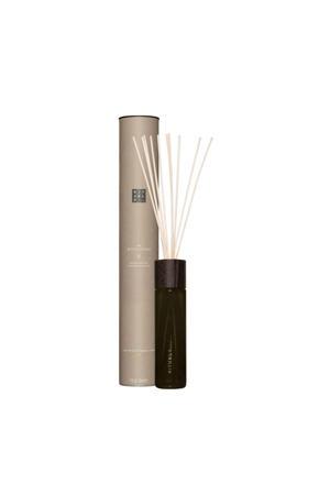 The Ritual of Dao geurstokjes - 230 ml