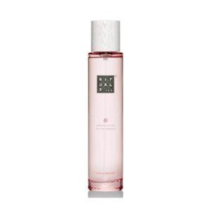 The Ritual of Sakura Hair & Body mist - 45 ml