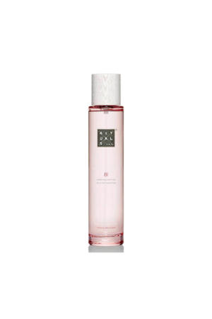 The Ritual of Sakura Hair & Body mist - 45 ml