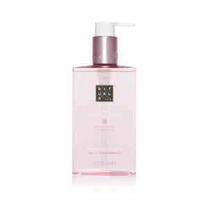 The Ritual of Sakura handzeep - 300 ml