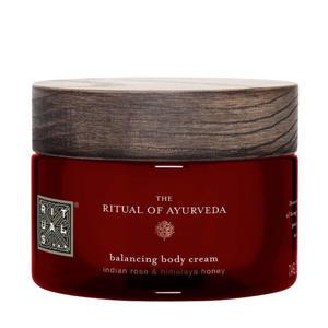 The Ritual of Ayurveda bodycrème - 220 ml