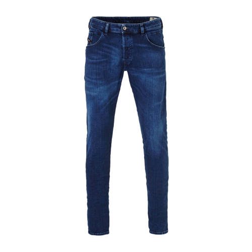 Diesel tapered fit jeans D-Bazer