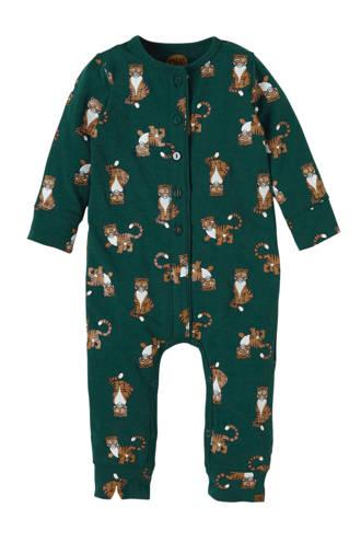 4551eba8683 Babykleding test bij wehkamp - Gratis bezorging vanaf 20.-