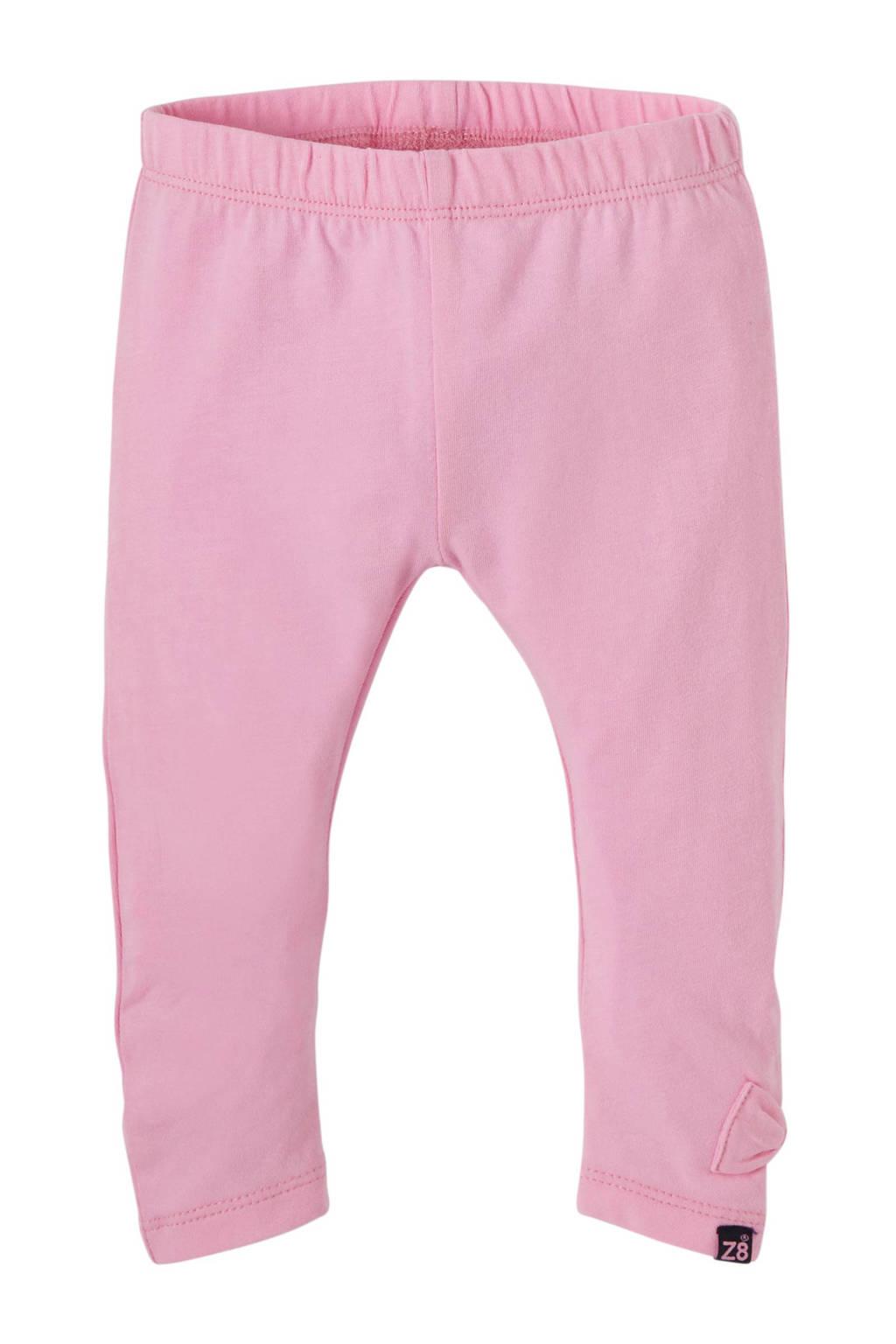 Z8 legging Virginia roze, Roze