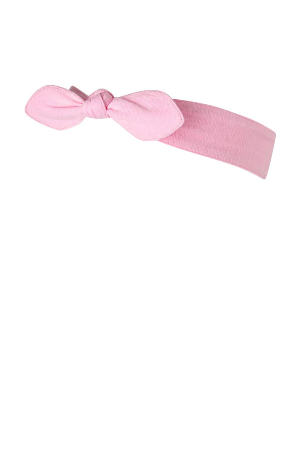 Z8 haarband, Roze