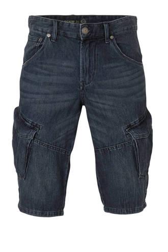 780946c6c84 C&A Heren korte broeken bij wehkamp - Gratis bezorging vanaf 20.-
