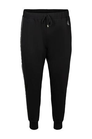 Plus Size joggingbroek