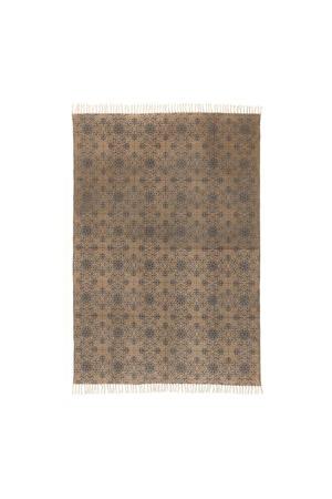vloerkleed Vintage Noon  (200x140 cm)