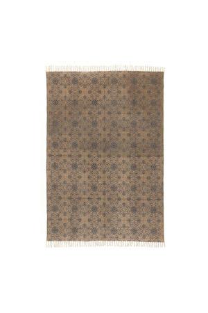 vloerkleed Vintage Noon  (230x160 cm)