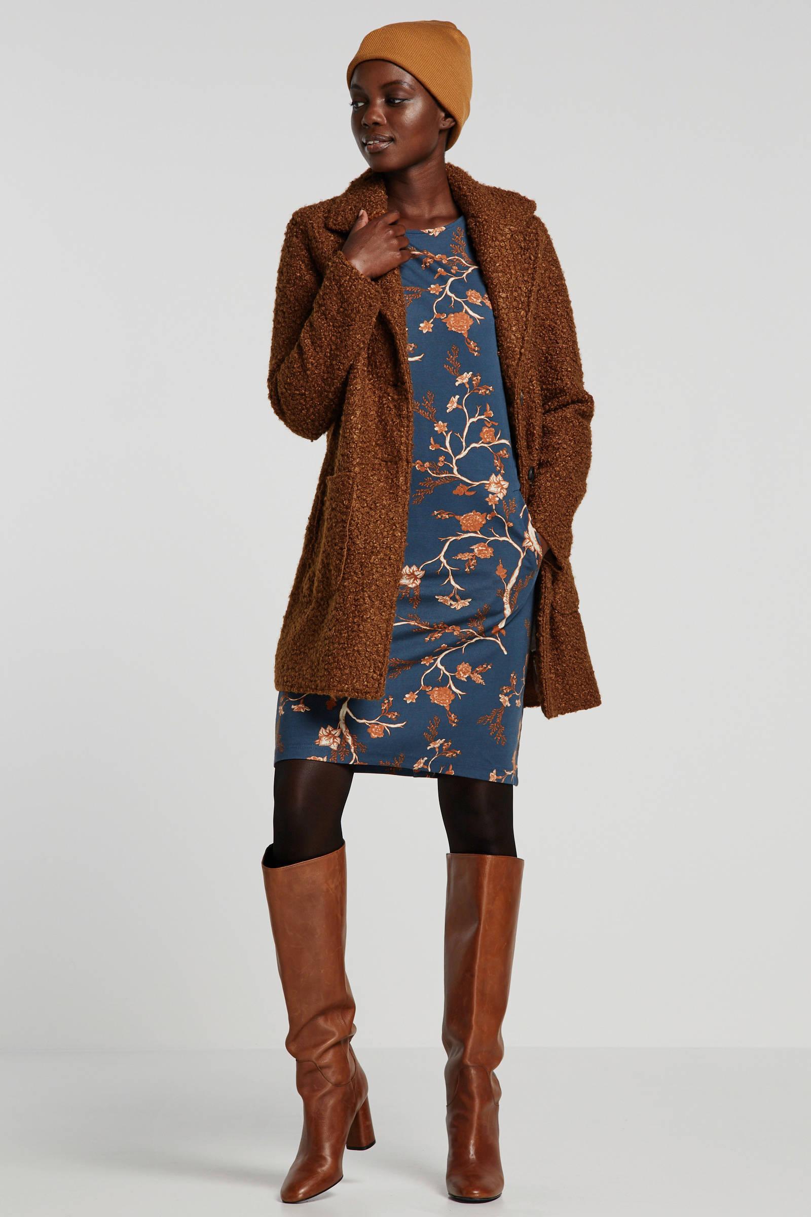 Tom Tailor dames coats bij wehkamp Gratis bezorging vanaf 20.