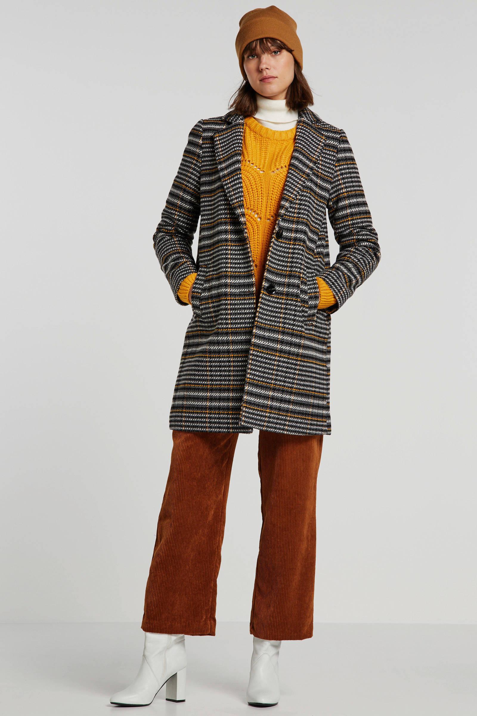 Tom Tailor Denim dames coats bij wehkamp Gratis bezorging
