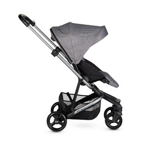 MINI buggy soho grey