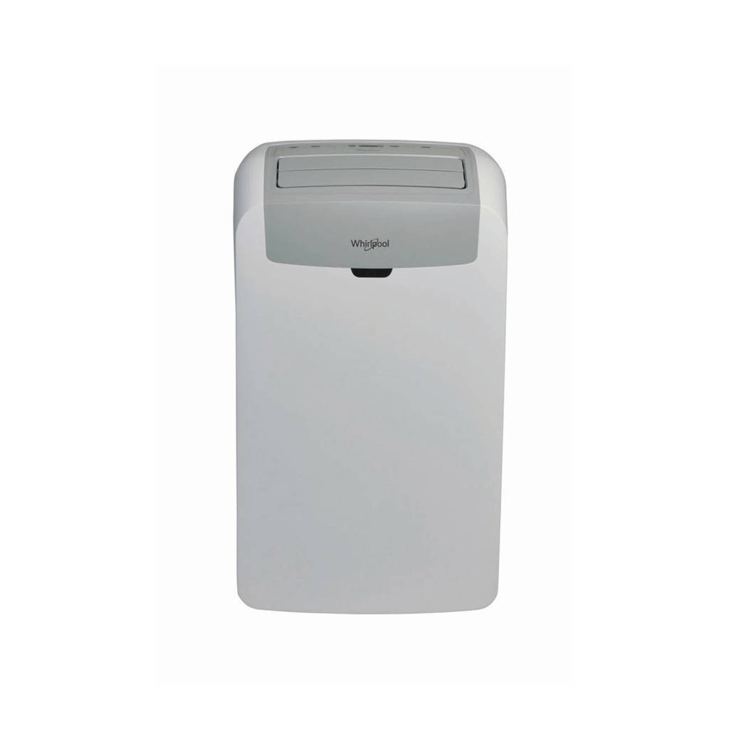 Whirlpool PACW29HP mobiele airco, Wit