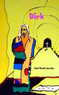 Dirk - Paul Dunki Jacobs