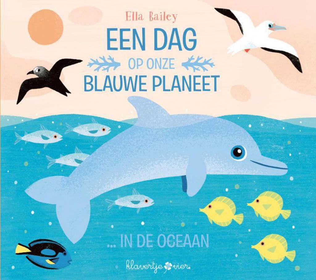 Afbeeldingsresultaat voor een dag op onze blauwe planeet in de oceaan
