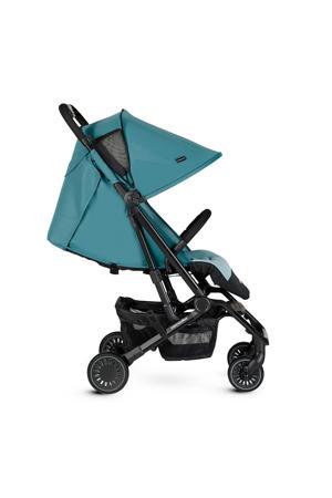 buggy XS blauw