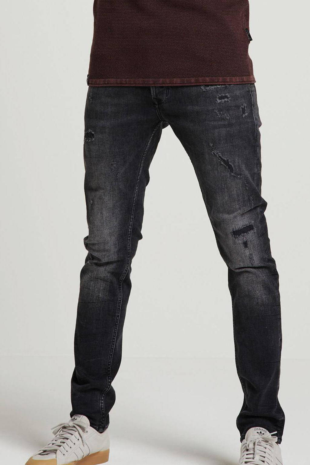 Chasin' slim fit jeans EGO COLOMBO, E00