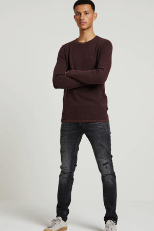 slim fit jeans EGO COLOMBO