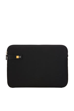 LAPS-213 12.5 laptop sleeve