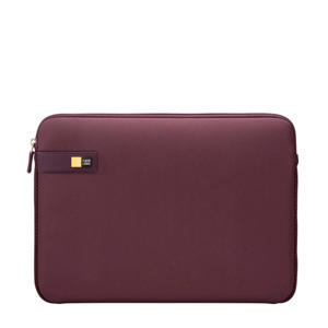 LAPS-113 13,3 inch laptop sleeve