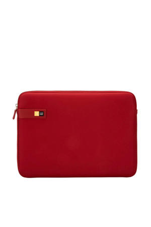 LAPS-113 13.3 laptop sleeve