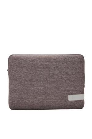 Reflect 13.3 laptop sleeve