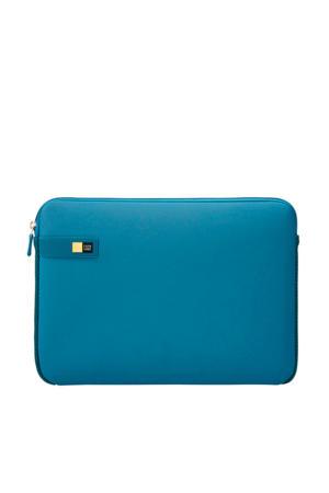 LAPS-113 13.3 laptop sleeve