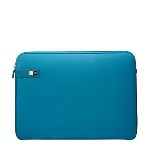 LAPS-116 15,6 inch laptop sleeve