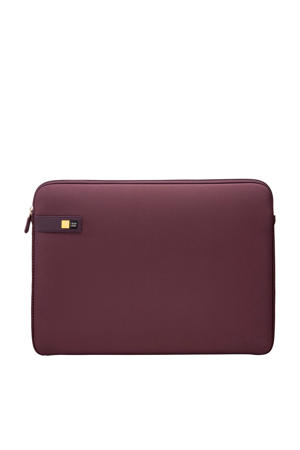 LAPS-116 15.6 laptop sleeve