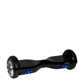 HBO-6610 hoverboard zwart