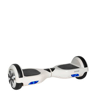 HBO-6610 hoverboard wit