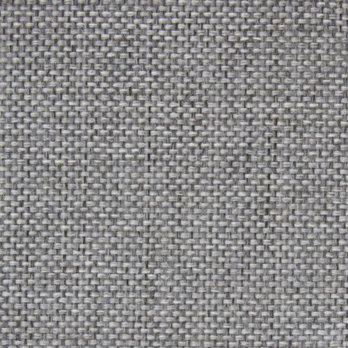 whkmp's own stofstaal grijs