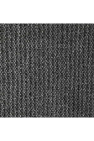 stofstaal grijs