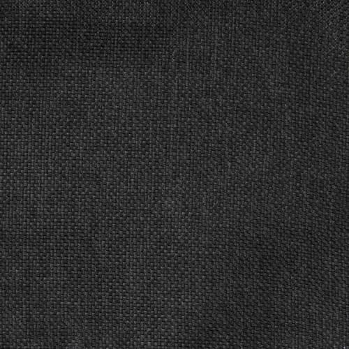 whkmp's own stofstaal zwart
