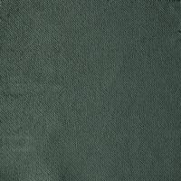 whkmp's own stofstaal velours donkergroen, Donkergroen