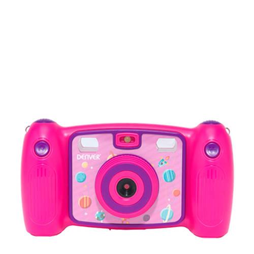 Denver KCA-1310 pink kids camera kopen