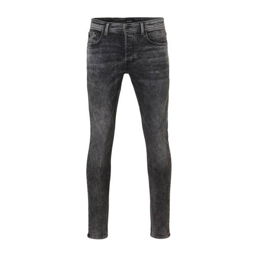 Chasin' slim fit jeans Ego