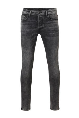 slim fit jeans Ego