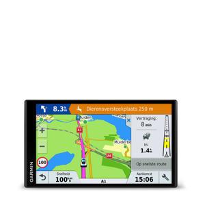 DRIVESMART 61LMT EUROPA navigatiesysteem