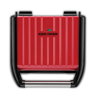 25040-56 FAMILY contactgrill