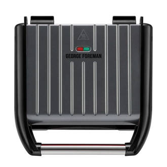 25041-56 FAMILY contactgrill