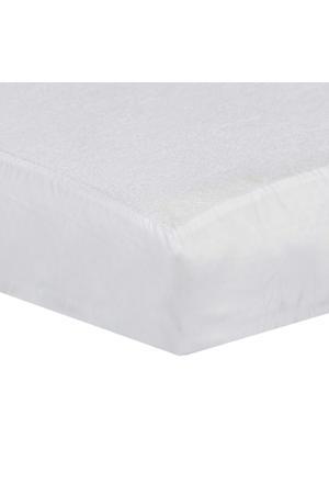 waterdicht matrasbeschermer 70x150