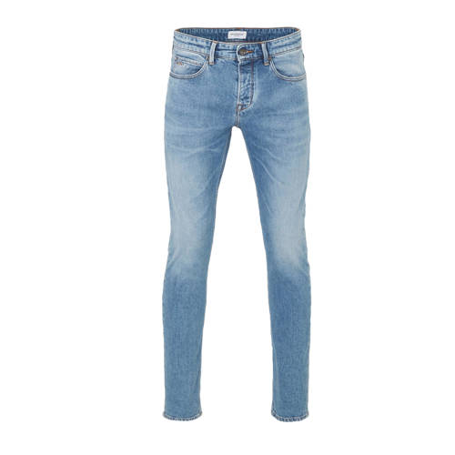 McGregor slim fit jeans denim deep wash light