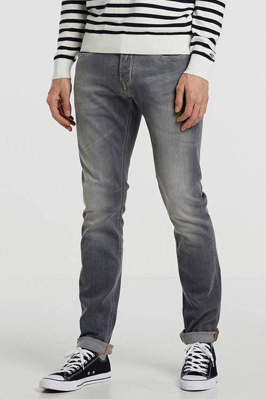 McGregor slim fit jeans dark denim, Dark denim