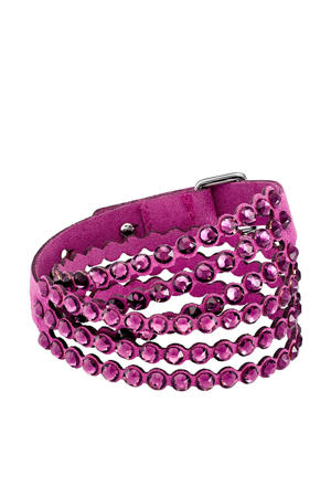 armband 5511699 paars