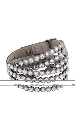armband 5511698  zilver