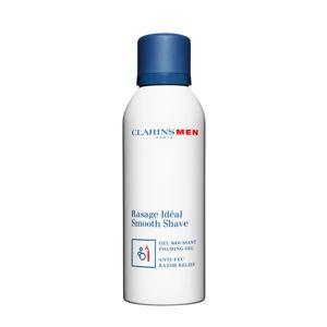 Rasage Idéal Scheergel - 150 ml